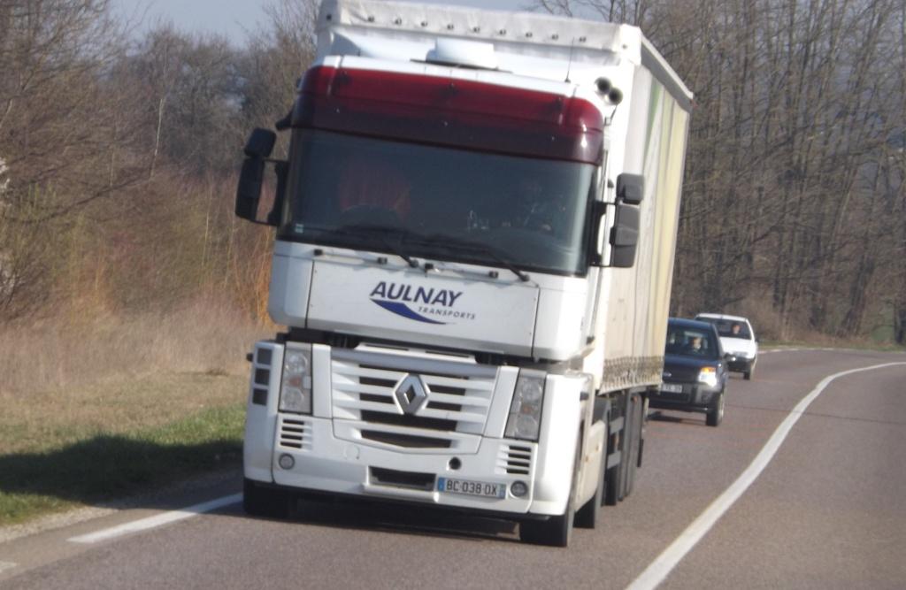 Aulnay Transports (Aulnay, 17) Dscf3224