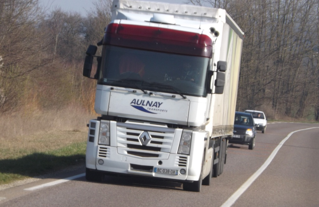 Aulnay Transports (Aulnay, 17) - Page 2 Dscf3224