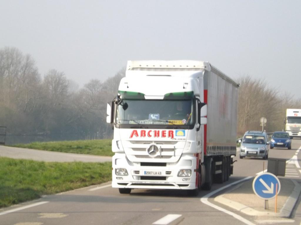 Archer (Saint Germain Laprade 43)(groupe Multi Transports) Dscf3427