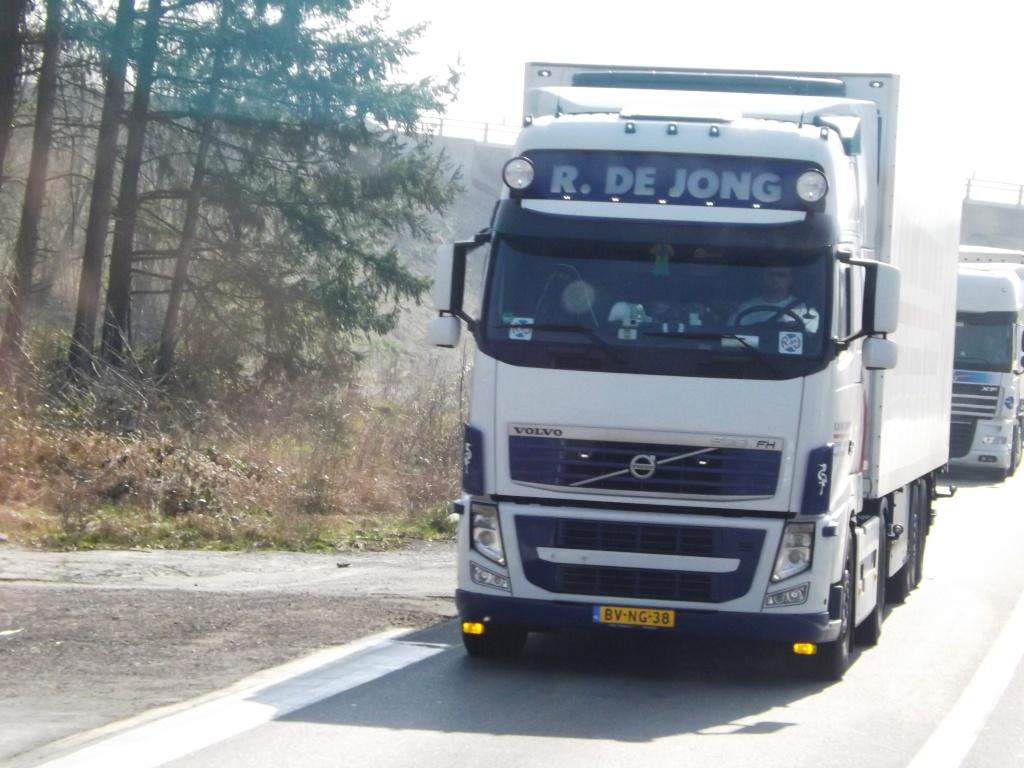 R. De Jong (Zoetermeer) Dscf3432