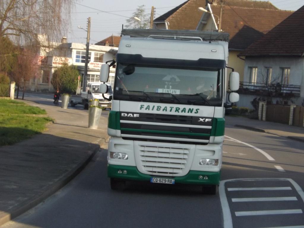 Faibatrans (Motey Besuche, 70) - Page 2 Dscf3456