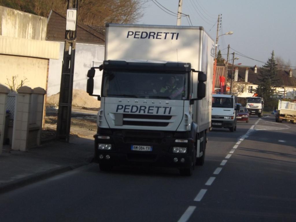 Pedretti (La Motte Servolex, 73) - Page 2 Dscf3457