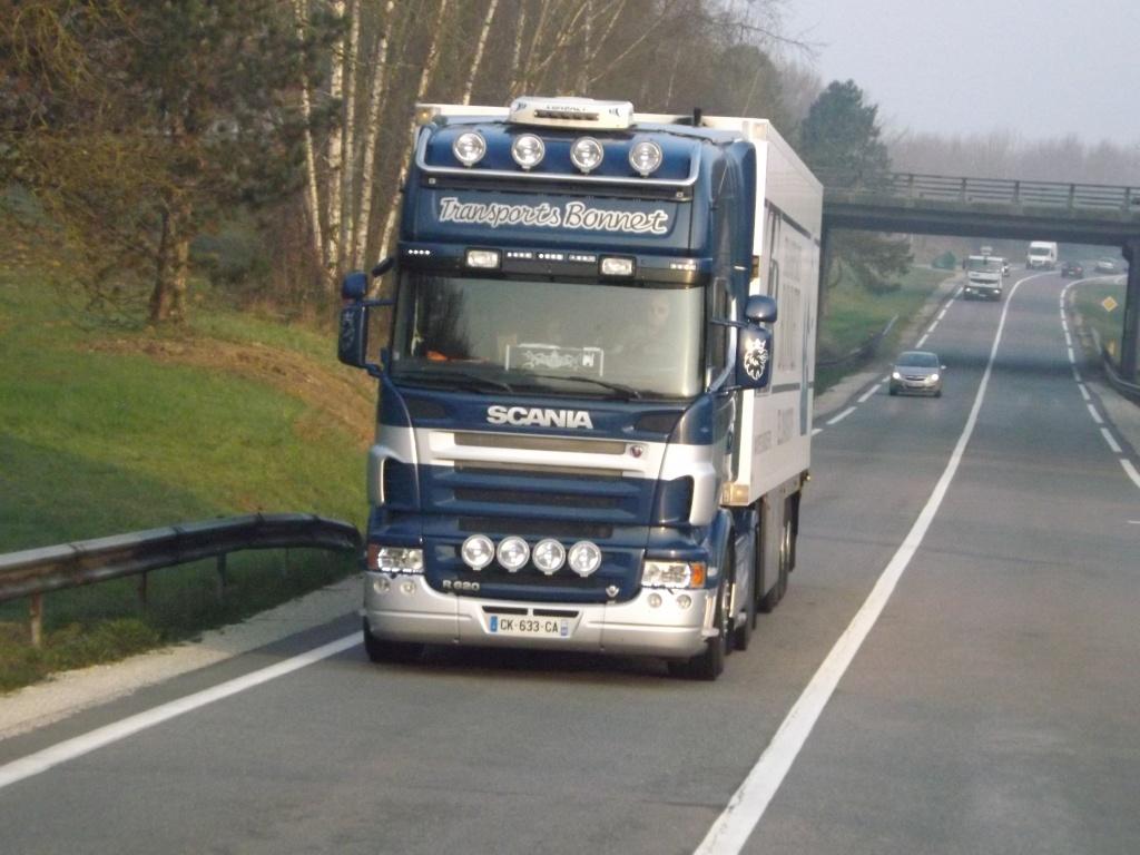Transports Bonnet (Carquefou, 44) - Page 3 Dscf3546