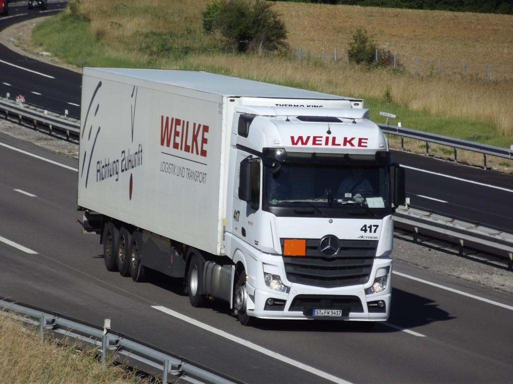 Weilke (Greven) Photo175