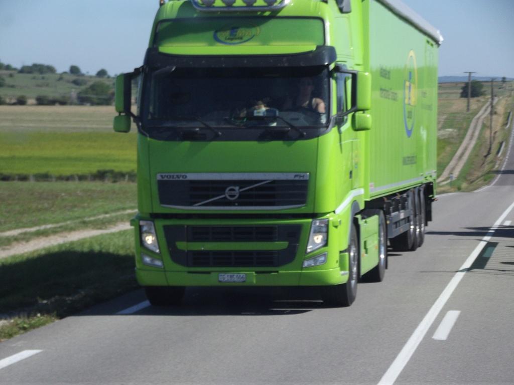 Stema Logistik (Balterswil) Photo306