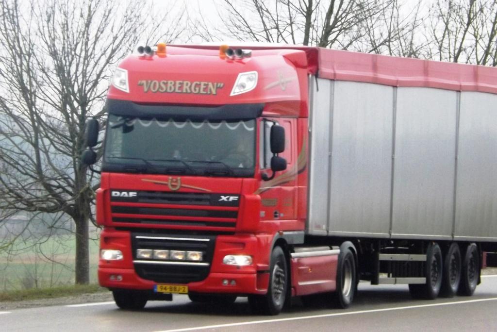 Vosbergen (Heerde) Photo526