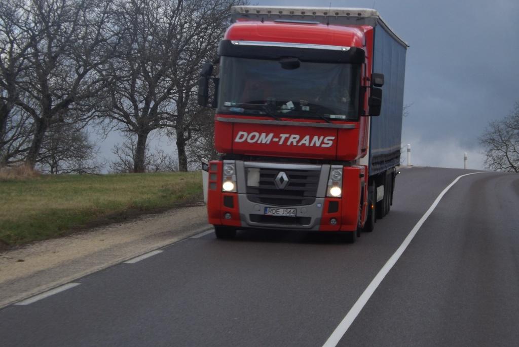 Dom Trans (Straszecin) Photo580