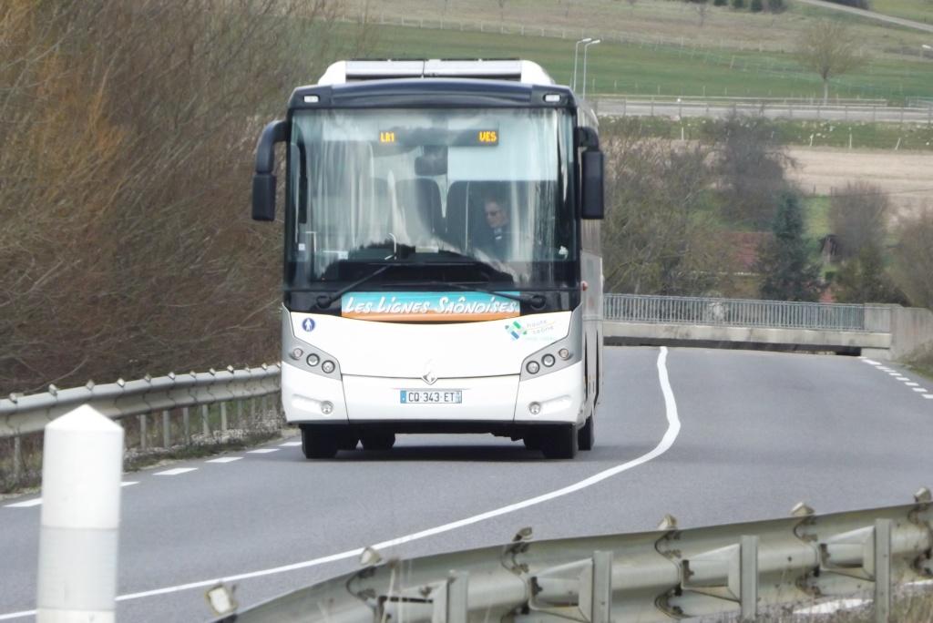 Cars et Bus de Franche Comté - Page 5 Photo617
