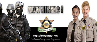 LS County Sheriff's Department (@LSSDHQ) | Twitter - Page 3 Nowhir10