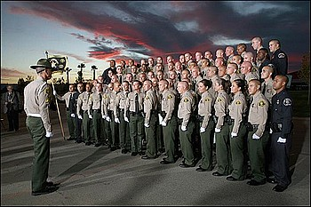 LS County Sheriff's Department (@LSSDHQ) | Twitter - Page 3 Stars_10