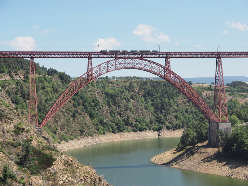 Viaduc de Garabit 2015-021