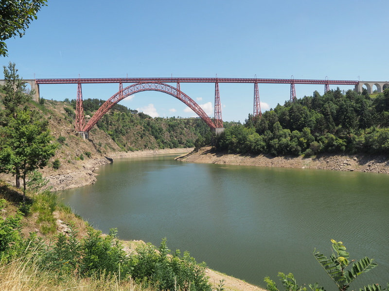 Viaduc de Garabit 2015-022