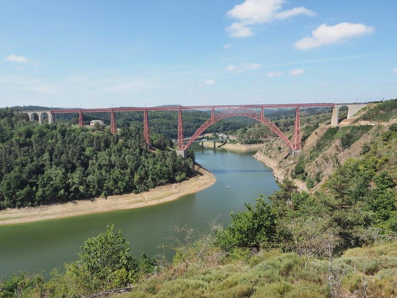 Viaduc de Garabit 2015-023