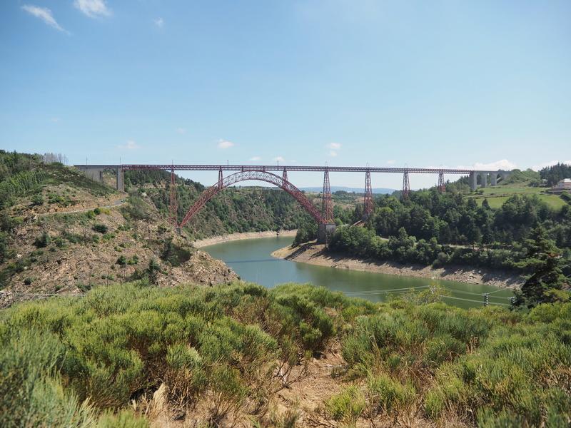 Viaduc de Garabit 2015-024