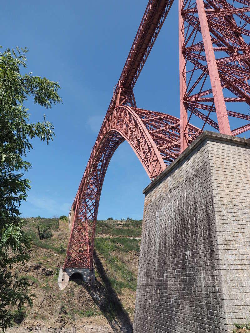 Viaduc de Garabit 2015-025