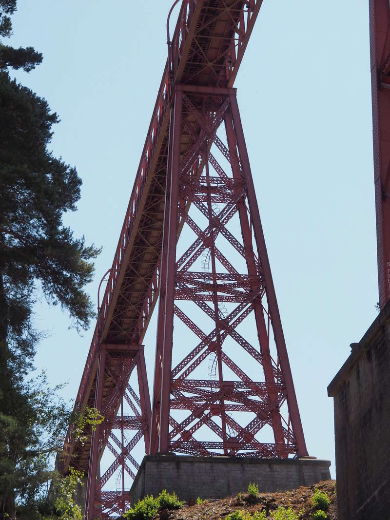 Viaduc de Garabit 2015-029