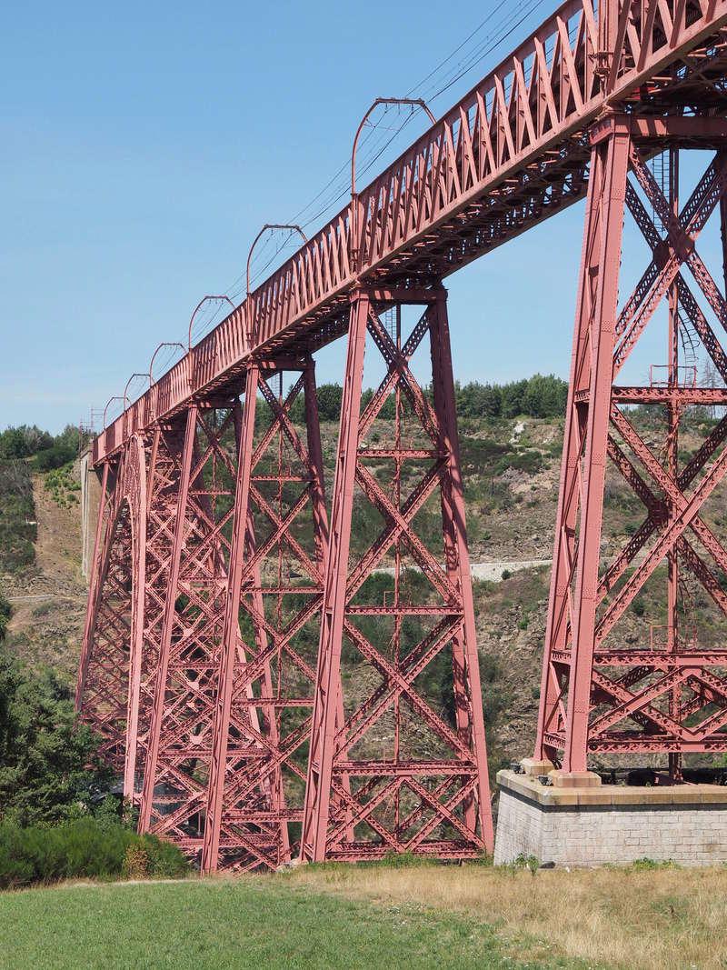 Viaduc de Garabit 2015-031
