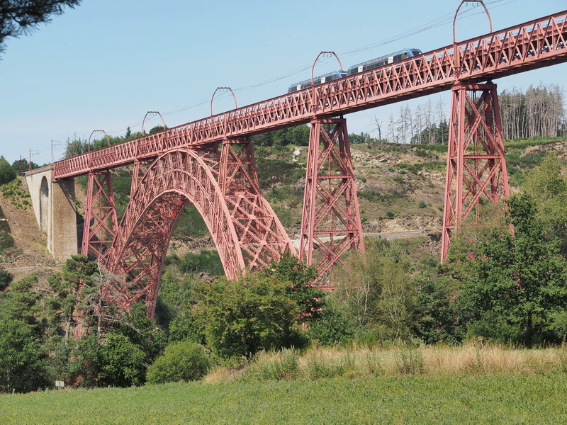 Viaduc de Garabit 2015-032
