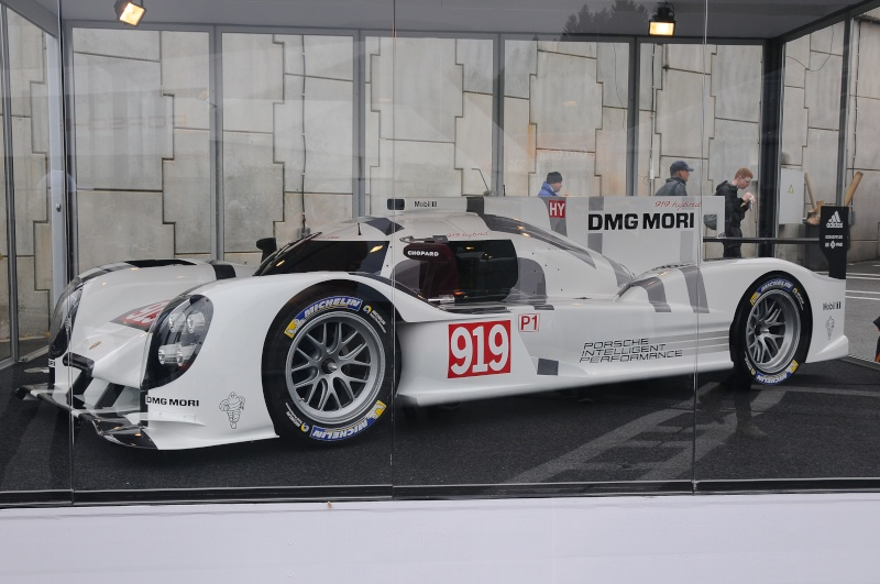 Porsche Francorchamps Days 2014 : 9, 10 & 11 mai - Page 4 Dsc_2010