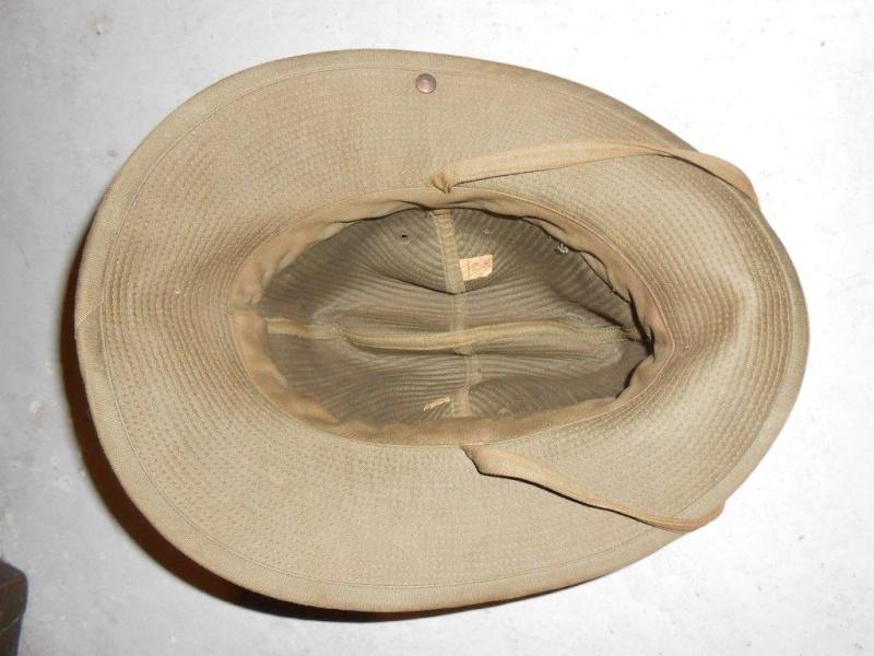 Le chapeau de broussse français - Page 3 Dscn0612