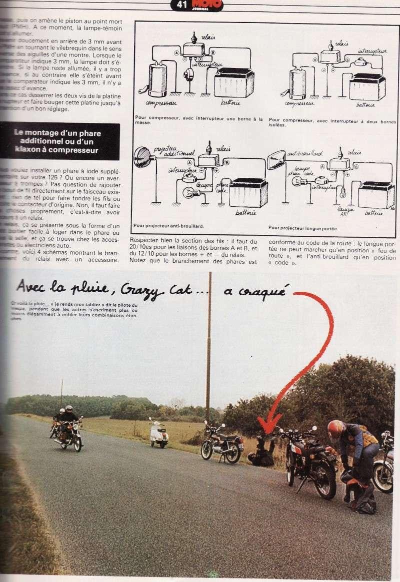 revue de presse - Page 3 125_cb12