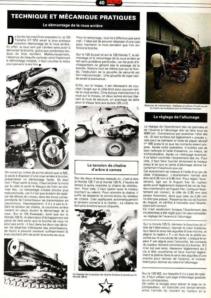 revue de presse - Page 3 125_cb14