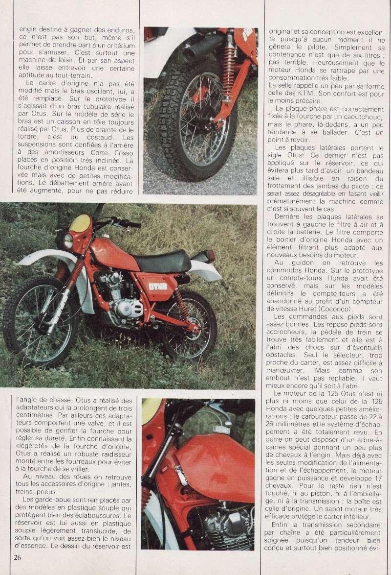 revue de presse - Page 2 125_ot12