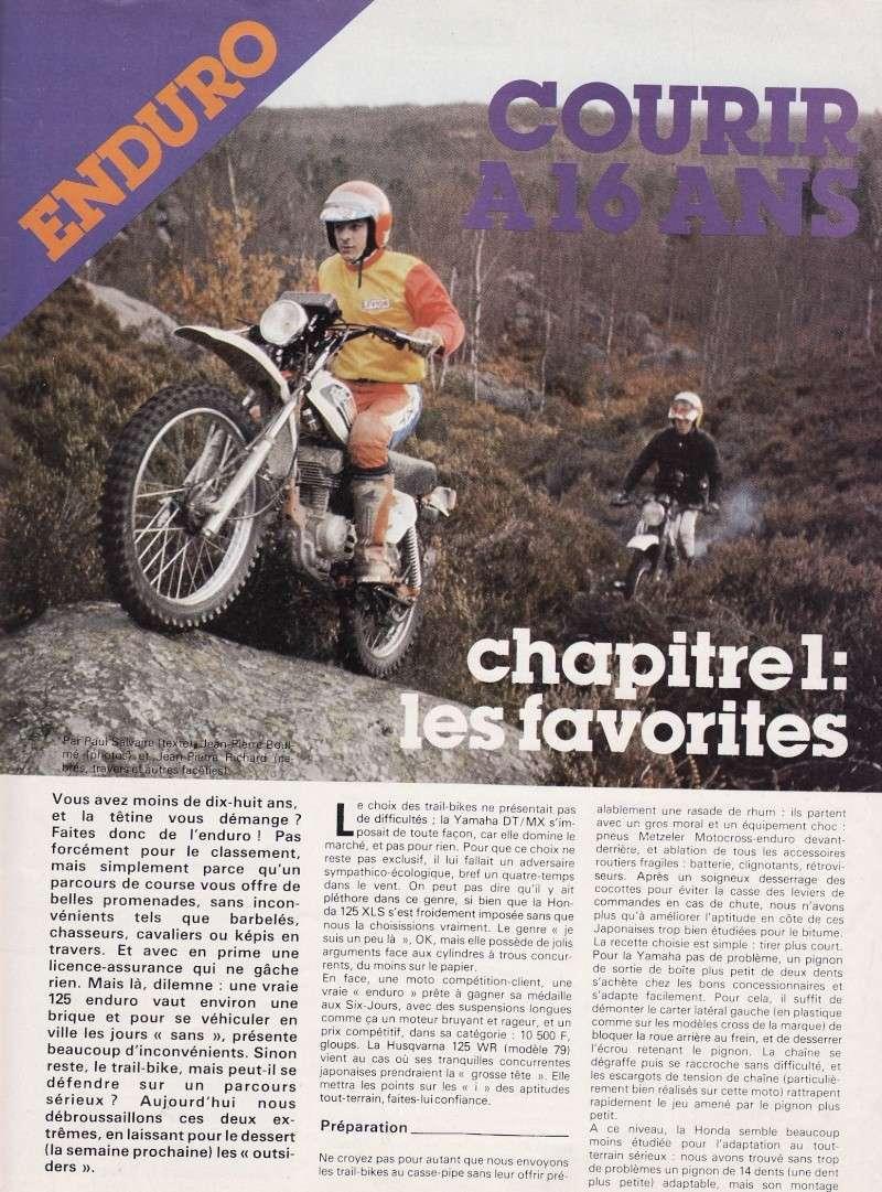 revue de presse - Page 2 125_xl11