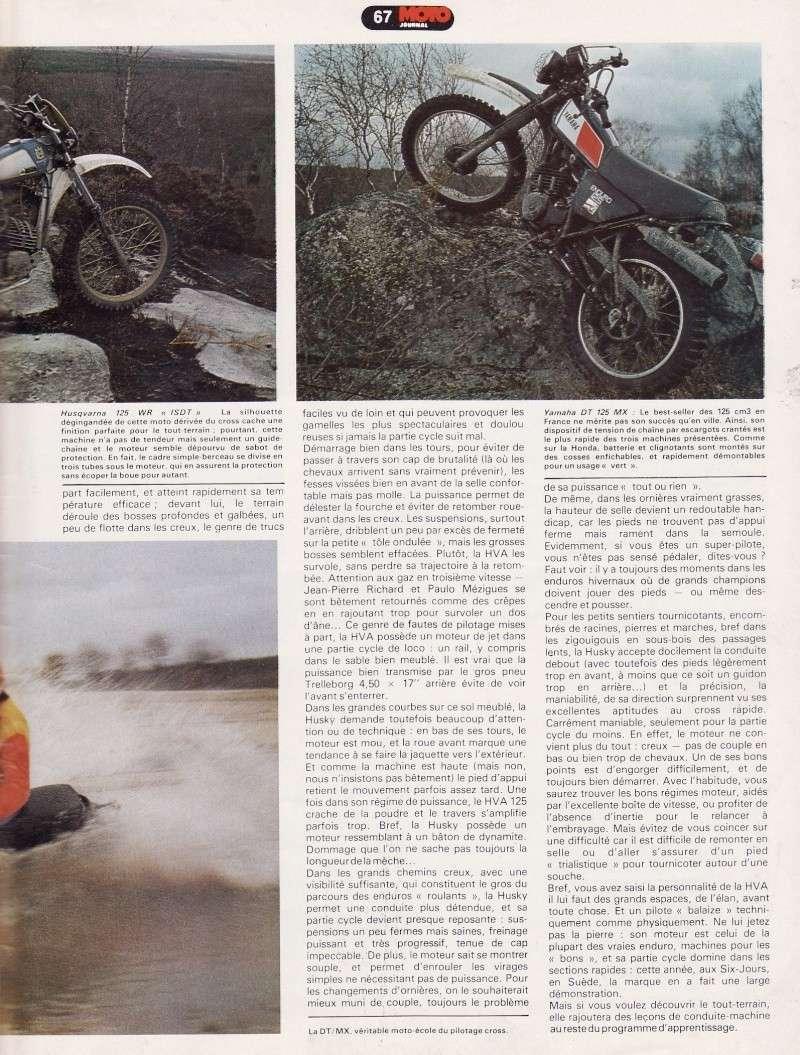 revue de presse - Page 2 125_xl12