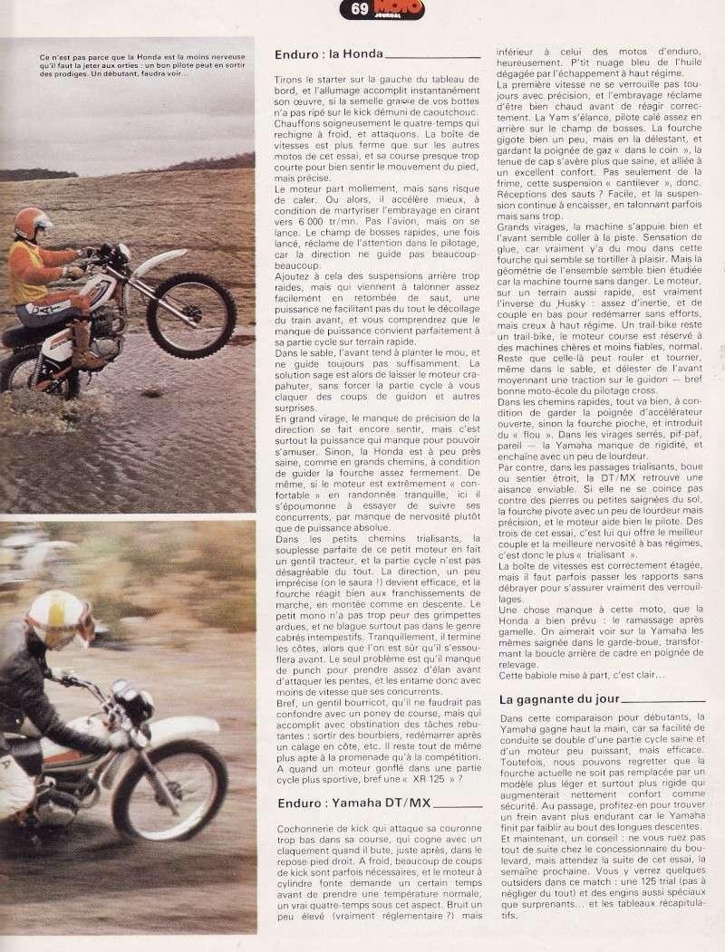 revue de presse - Page 2 125_xl13