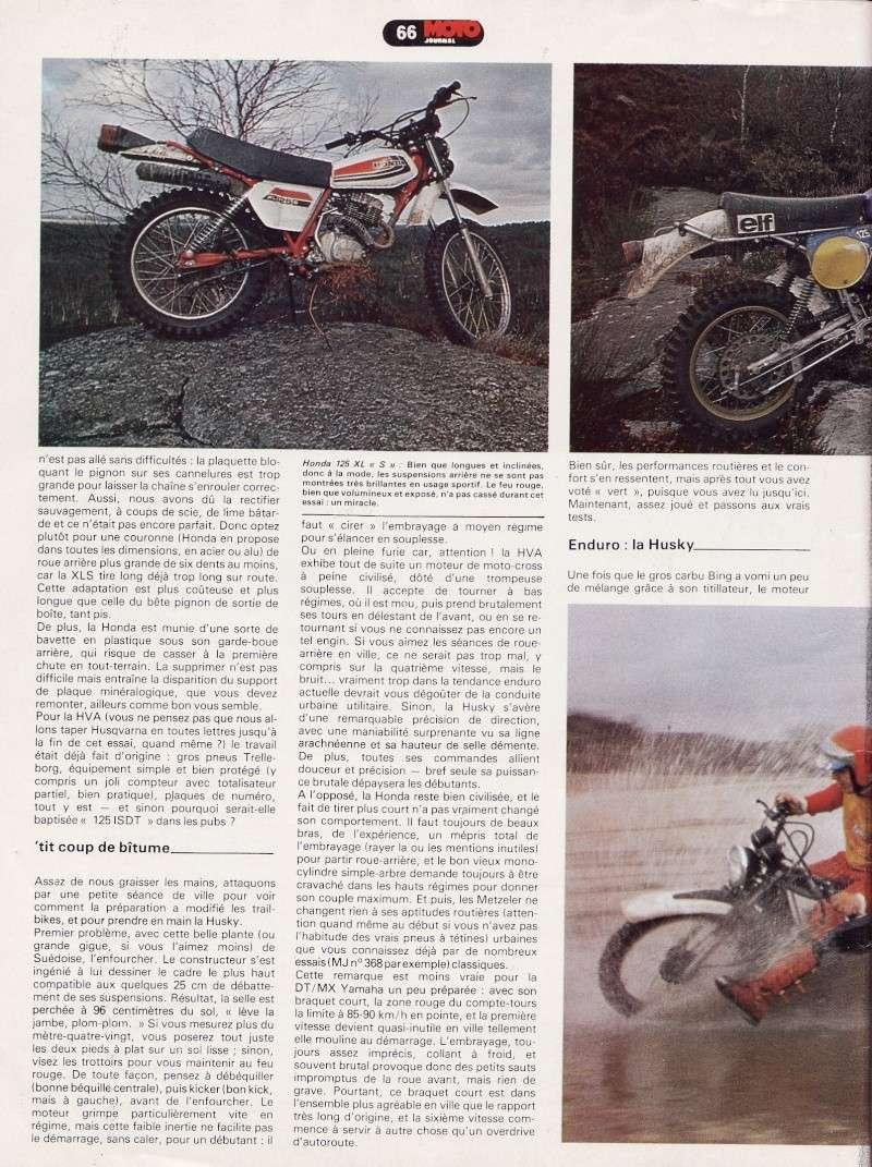 revue de presse - Page 2 125_xl14