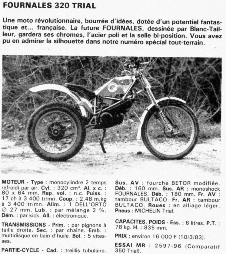 Pas pour les trails 1983_m10
