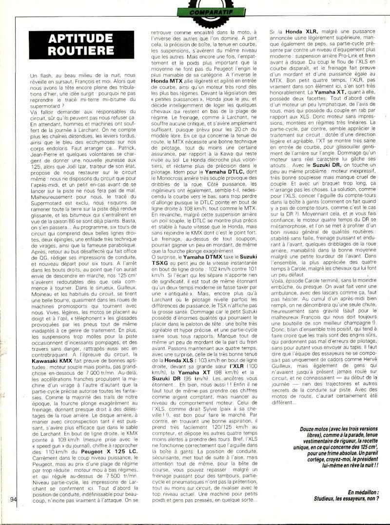 revue de presse Essai_13
