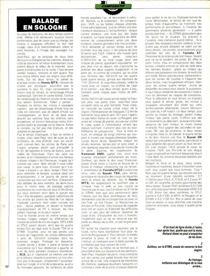 revue de presse Essai_14