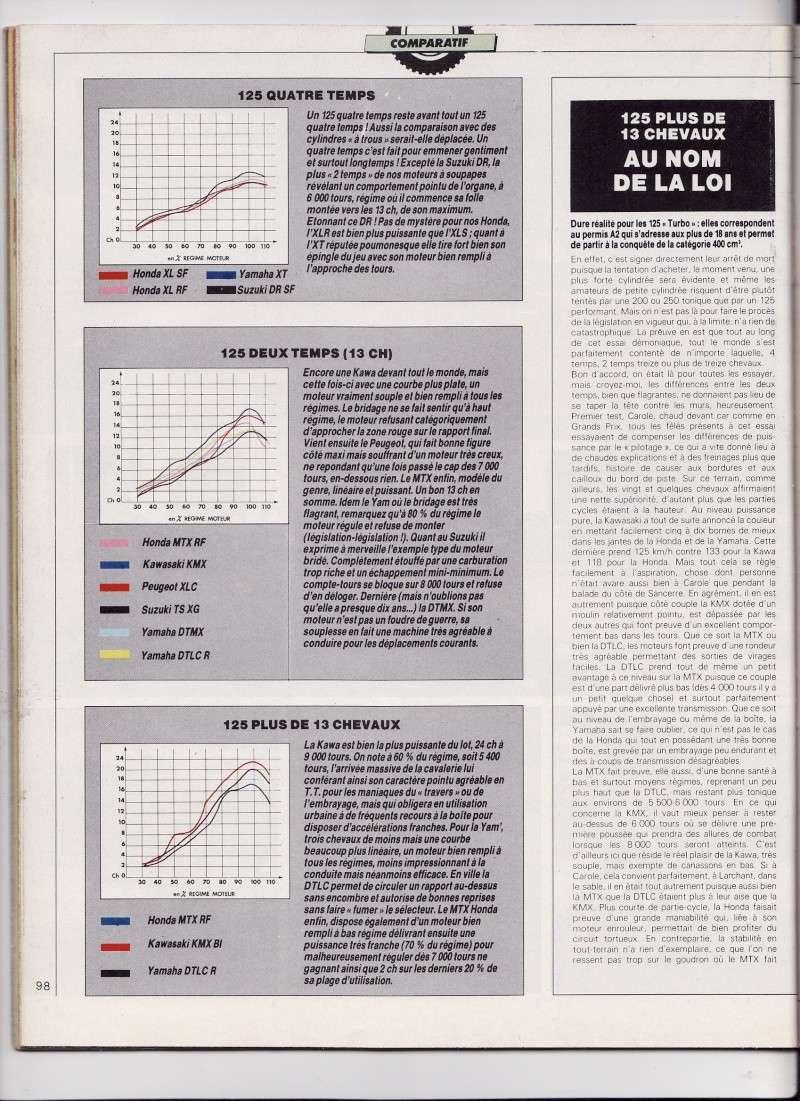 revue de presse Essai_15