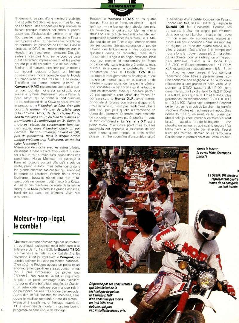 revue de presse Essai_18