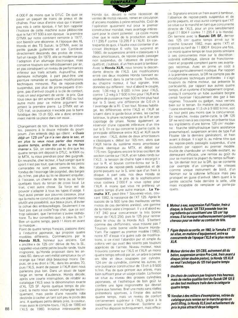 revue de presse Essai_19