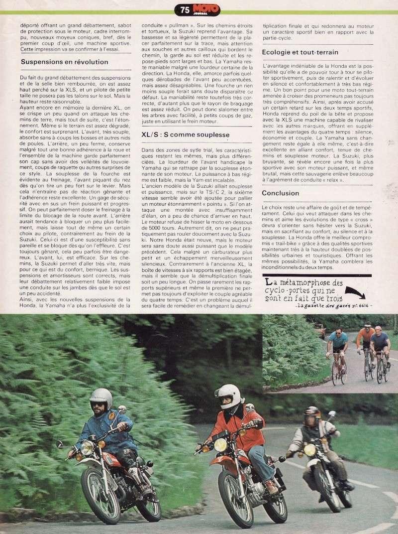 revue de presse Essai_22