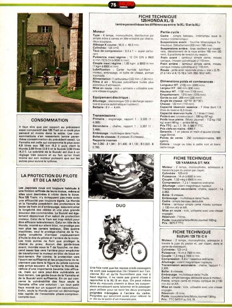 revue de presse Essai_23