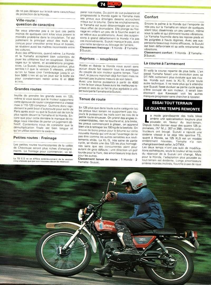revue de presse Essai_24