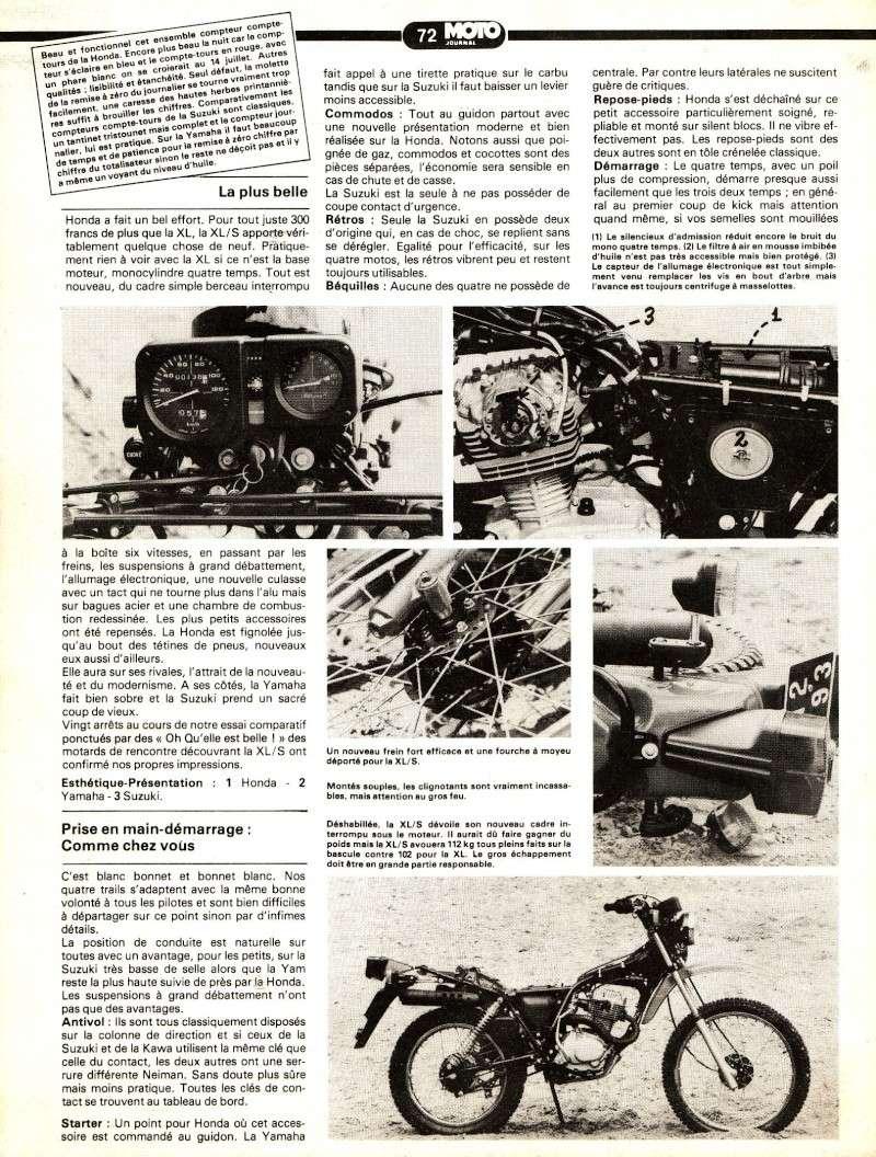 revue de presse Essai_25
