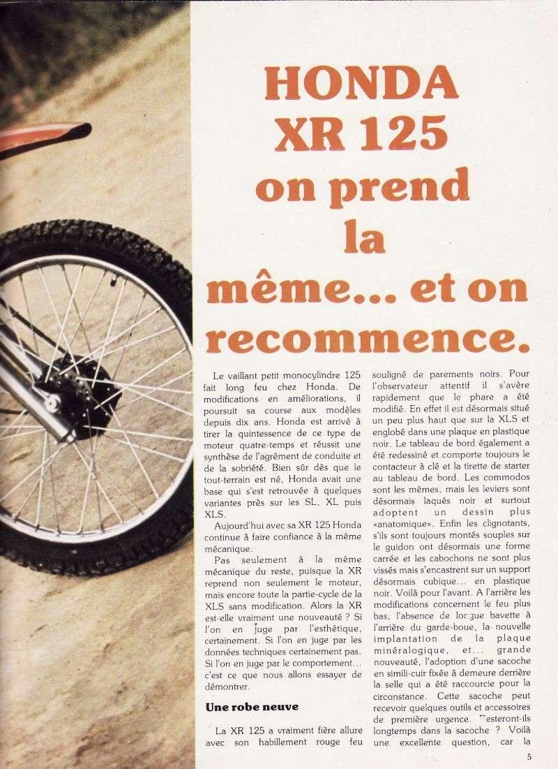 revue de presse - Page 2 Essai_27