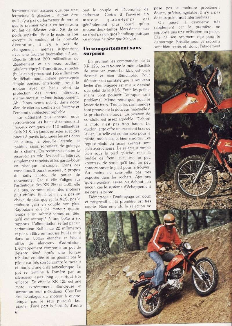 revue de presse - Page 2 Essai_28