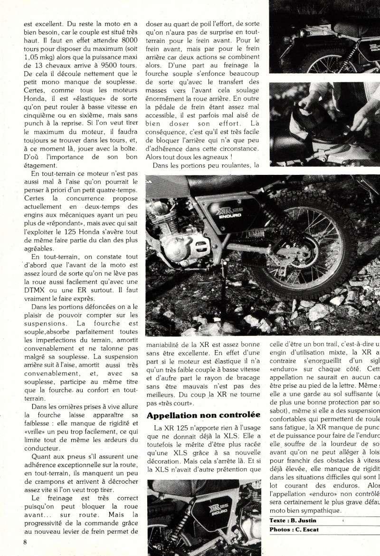 revue de presse - Page 2 Essai_30