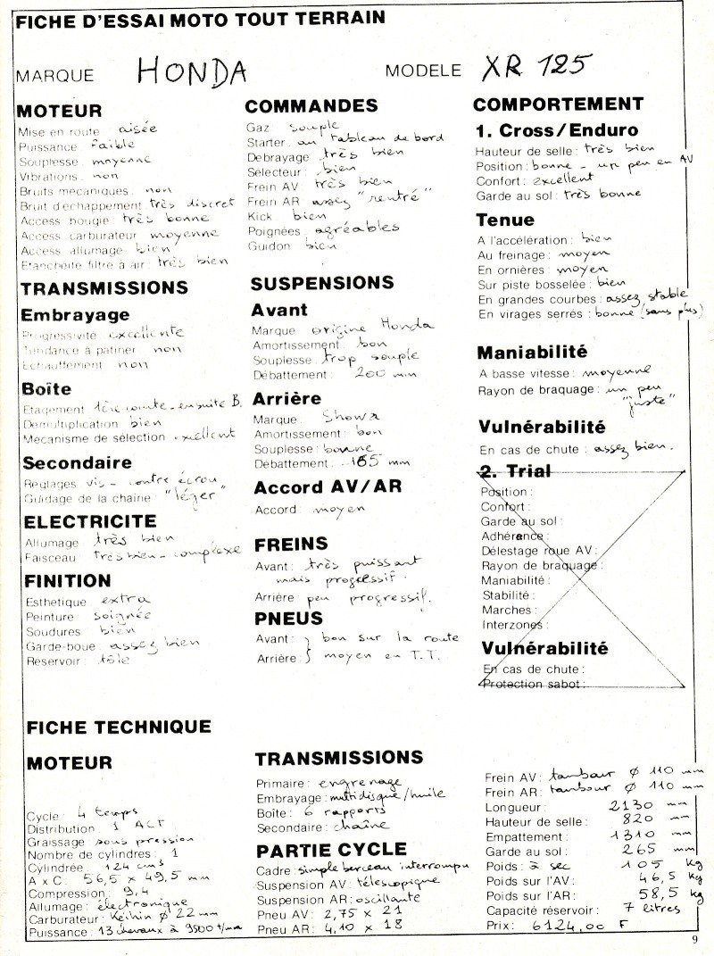 revue de presse - Page 2 Essai_31