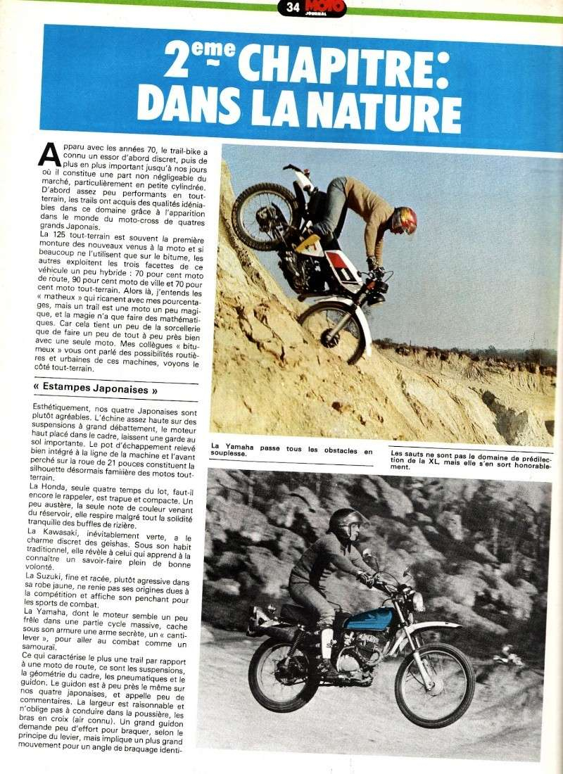 revue de presse - Page 3 Essai_33