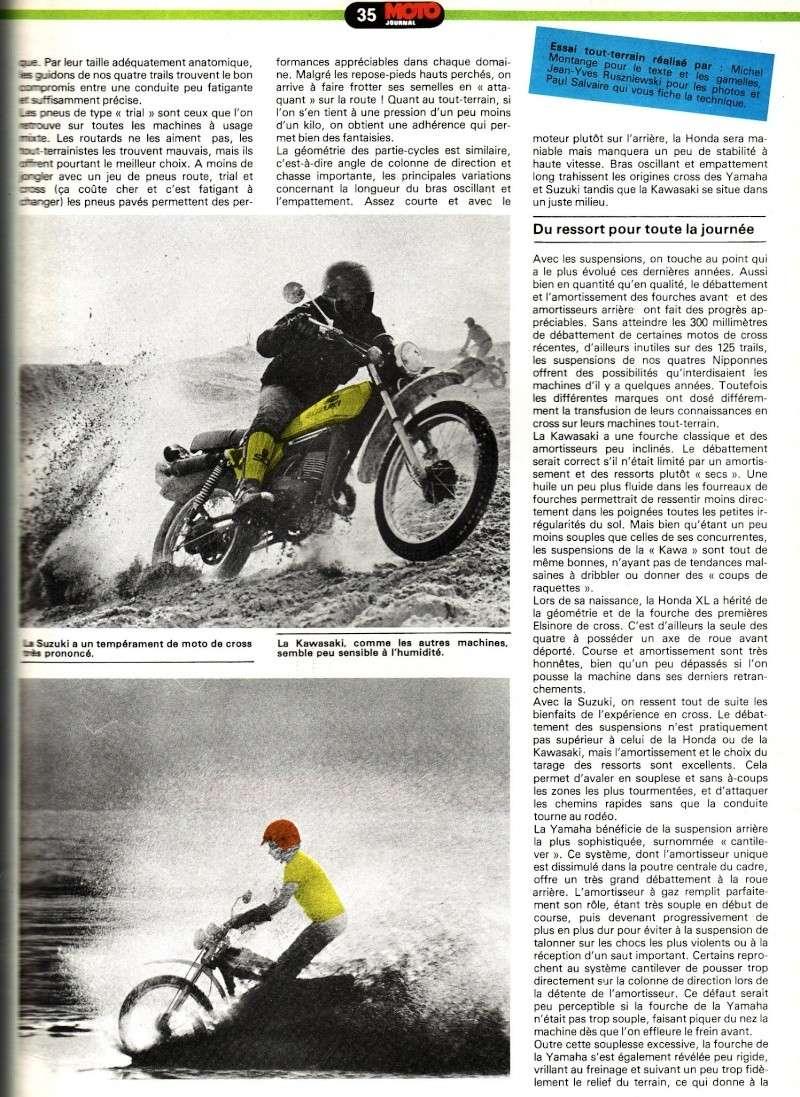 revue de presse - Page 3 Essai_34