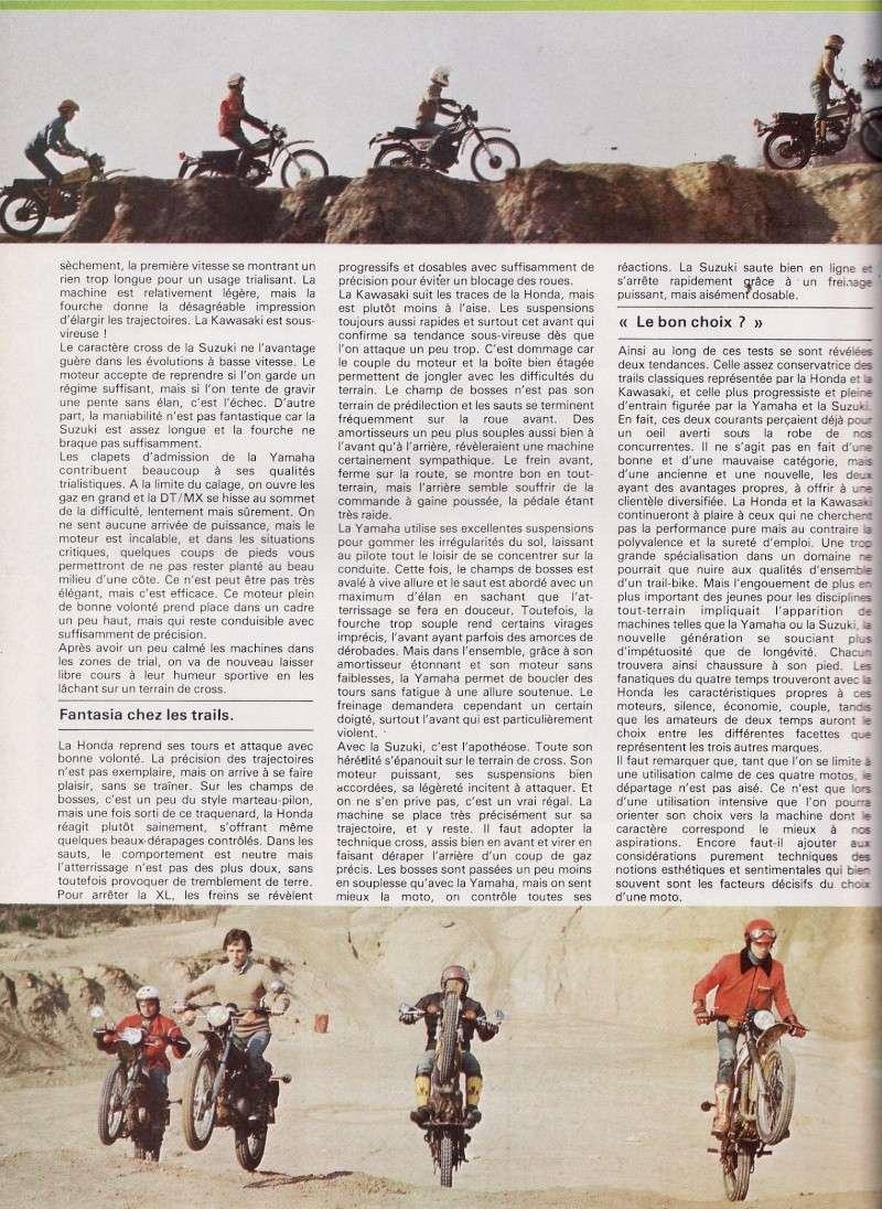 revue de presse - Page 3 Essai_36