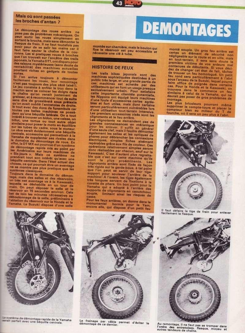 revue de presse - Page 3 Essai_38