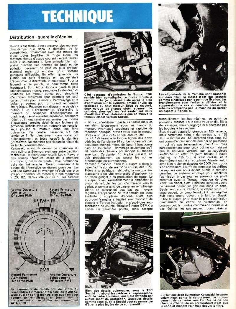 revue de presse - Page 3 Essai_39